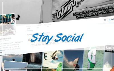 home_social2