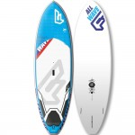 fanatic-sup-allwave-hrs-2015-paddle-board.png