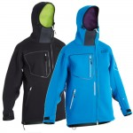 ion-neo-shelter-jacket-2014-colour-ways.png