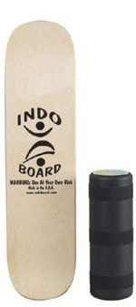 kicktail_pro_indo_board__81231.1409671655.1280.1280-2