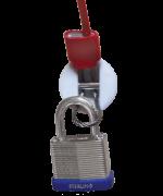 lockjaw_universal_leash_plug_surfboard_travel_lock_surf__01050.1409671405.1280.1280