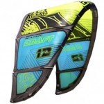 naish-draft-2-yellow-blue-kite_3_2