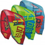 nkb-north-evo-kitesurfing-kite-2015-colours.png
