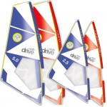 north-drive-windsurfing-sail.png