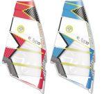 north-e-type-windsurf-sail-2015-colour-way.png