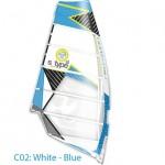north-stypesl-windsurfing-sails-blue-white.png