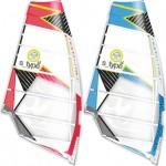 north-stypesl-windsurfing-sails.png