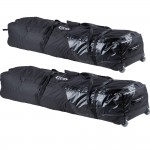 product-images-kitesurfing-bags-ion-gearbag-5-10-6-8.png