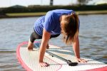 fitness-on-stand-up-paddleboards-514