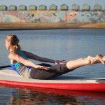 sup-yoga-brighton-621