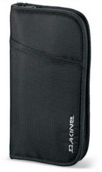 dakine_travel_sleeve_blk
