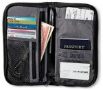 dakine_travel_sleeve_blk_open