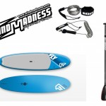 Windmadness-SUP-Deal-1024x723