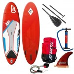fanatic_fly_air_premium_sup_inflatable__60535.1428914774.1280.1280