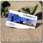 iko_card1