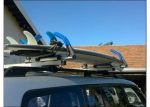 surf-700x500