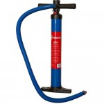 fanatic-13400-7002-fa -sup-bravo-sup3-double-action-pump-blue