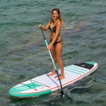 fanatic-isup-diamond-air-paddle-board-2016-v2