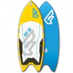 fanatic-xl-inflatable-sup