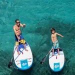 fanatic-fly-air-inflatable-paddle-board-2016-action1