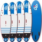 fanatic-fly-air-inflatable-paddle-board-2016v1