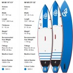 fanatic-ray-inflatable-paddle-board-2016-fly-air
