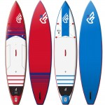 fanatic-ray-inflatable-paddle-board-2016v1