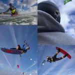 kite-advance