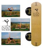 Yoga_Board__24654.1422550300.1280.1280