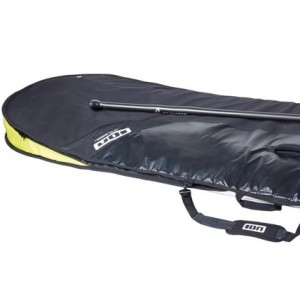 ion-sup-tech-paddle-board-bag-2015.png