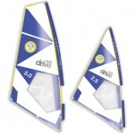 north-drive-windsurfing-sail-blue.png