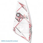north-hero-windsurfing-sail-2015-code-limited.png