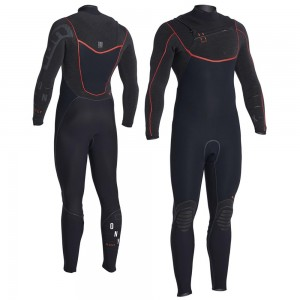 ion -onyx-select-semidry 5-4-mens-winter-wetsuit-2016