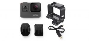 gopro-hero-5-pack