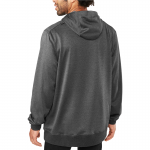 bluza-tech-dakine-ironside-tech-hoodie-black